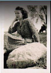 my-grandmother