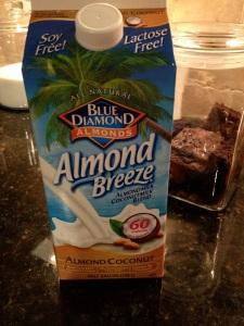 almondcoconutmilk.JPG