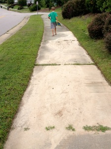 sidewalksandbar.JPG
