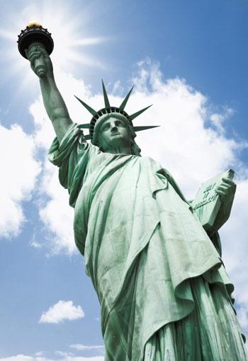 http://asbarez.com/App/Asbarez/eng/2010/01/statue-of-liberty-ny.jpg