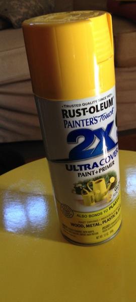 Rust-oleum Sun Yellow.jpg