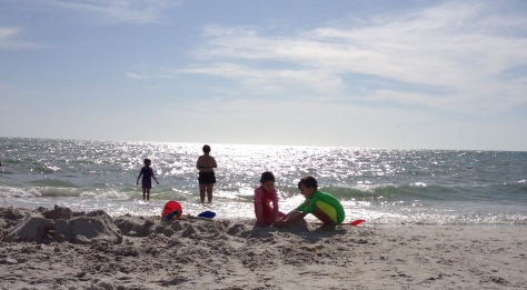 beachlove