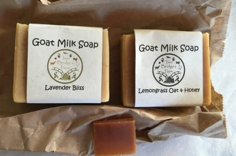 two-bridges-farm-goat-milk-soaps.jpg