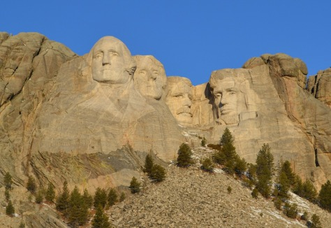 mount-rushmore-today1